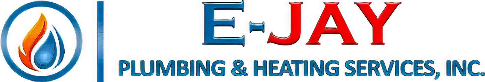 E-Jay Plumbing & Heating Services, Inc.